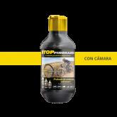 antipinchazos btt camara 165x165 Líquido Antipinchazos Bici Tubeless 500ml