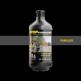 kit antipinchazos coche 4x4 165x165 Liquido antipinchazos para camión y vehículos industriales