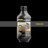 antipinchazos bici tubeless 165x165 Liquido recambio Kit Repara Pinchazos 500ml