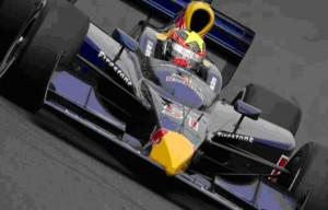 indy ethanol racer 300x192 Los 10 Grandes del Motorsport para el 2012