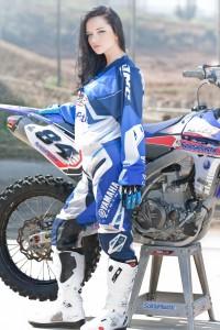 4 200x300 Stop Pinchazos realiza presentación oficial de líquido antipinchazos Moto y Bici