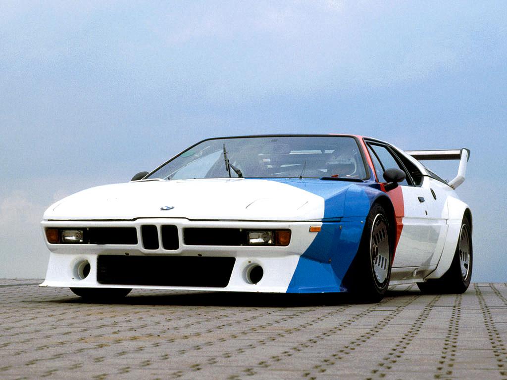 Antipinchazos BMW