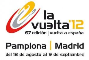 vuelta 2012 300x203 Vuelta a España 2012
