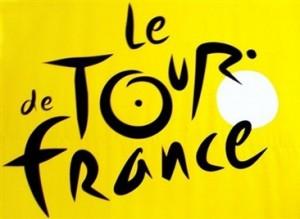 tour de francia1 300x219 Tour de Francia 2012