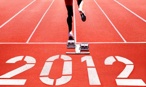 olimpiadas londres2012 La delegación española se prepara para conquistar Los Juegos Olímpicos Londres 2012.