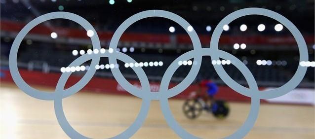 El Ciclismo y los Juegos Olímpicos