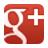 googleplus Contacto