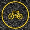 Bicicleta y MTB