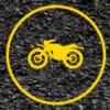 Motocicletas y scooter