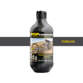 Líquido Antipinchazos Bici Tubeless 500ml