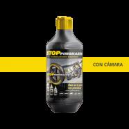 antipinchazos moto camara 186x186 Tienda online de Stop Pinchazos, el Liquido antipinchazos definitivo!