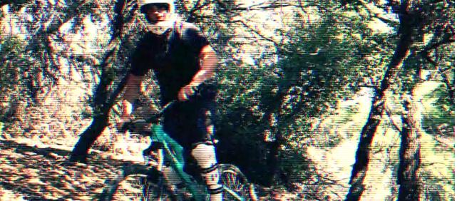 Nuevo Video Stop Pinchazos, El liquido antipinchazos para bici definitivo!