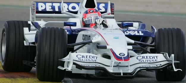 Fabricantes que han abandonado la F1